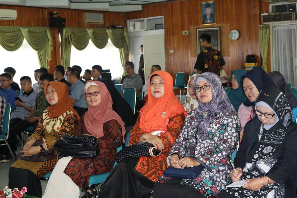 kuliah umum proffesor (3)