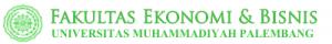 http://feb.um-palembang.ac.id