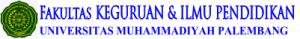 logo-FAKULTAS-kEGURUAN