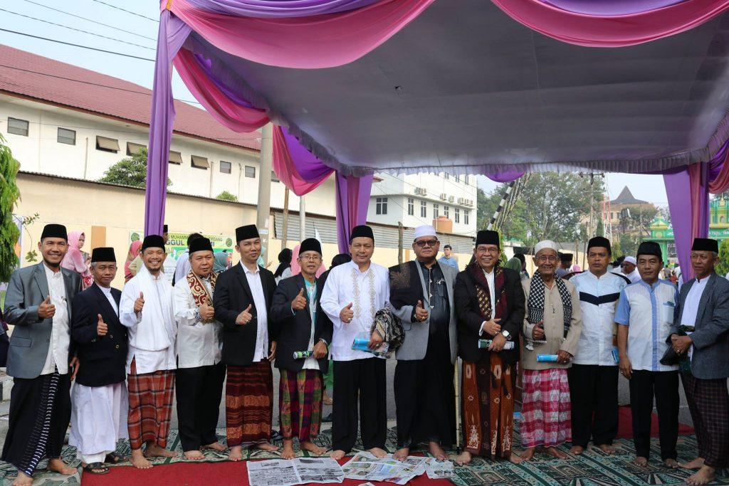 Idul Adha UMPalembang 2018 (2)