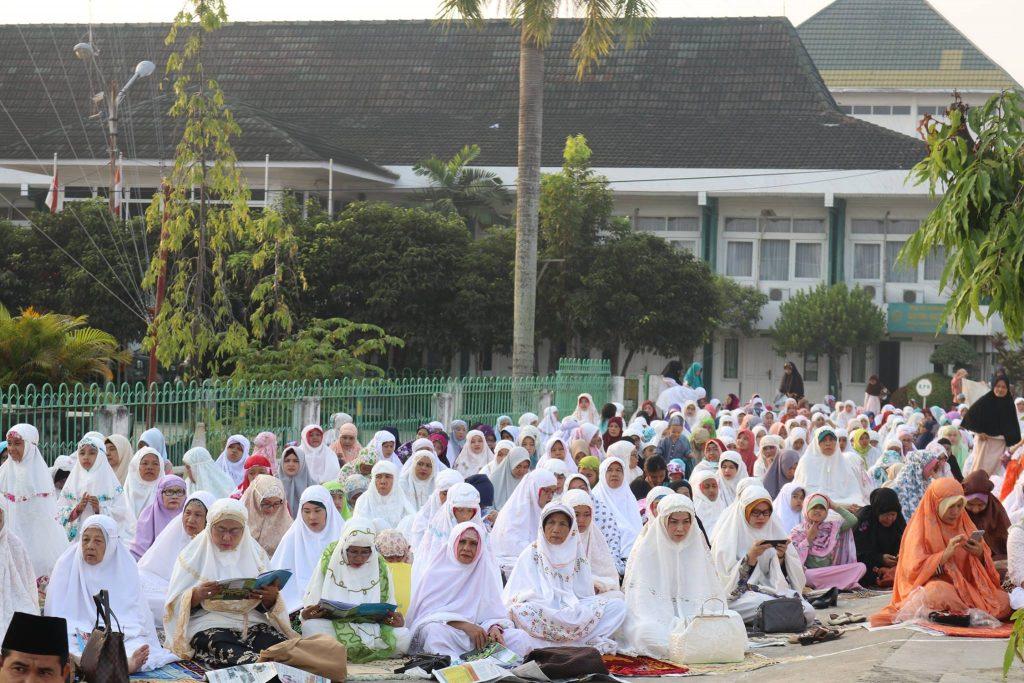 Idul Adha UMPalembang 2018 (3)
