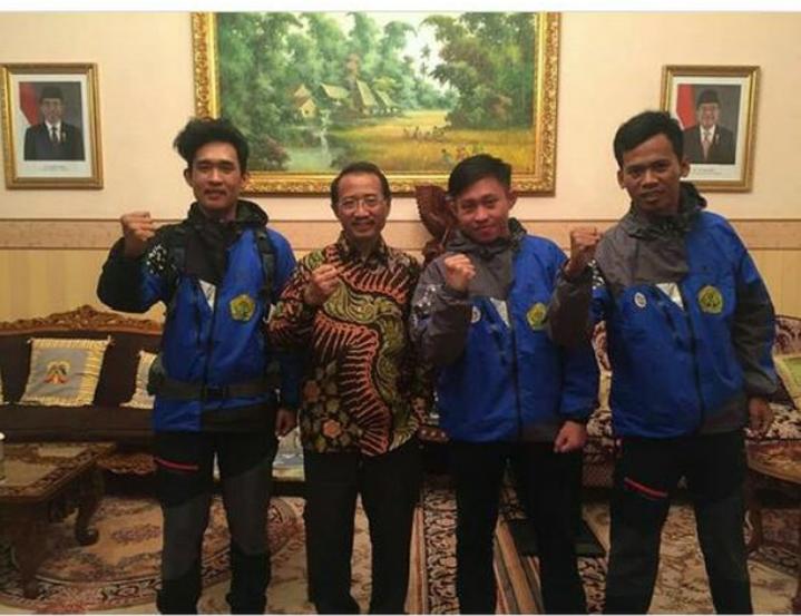 rusia universitas muhammadiyah palembang (4)