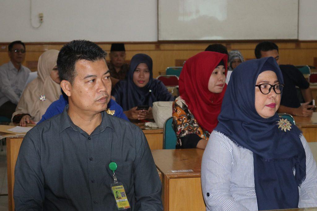 Kuliah Perdana FEB 2018 (1)