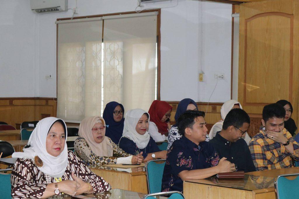 Kuliah Perdana FEB 2018 (3)