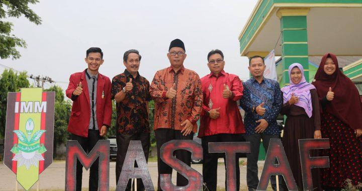 Mastaf IMM 2018 (1)