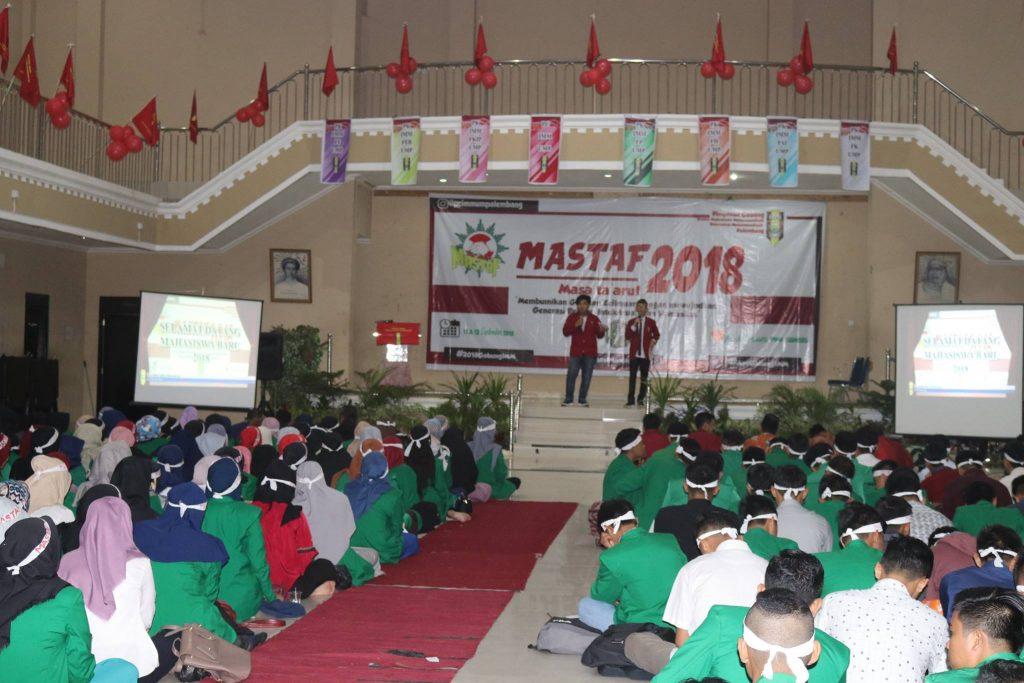 Mastaf IMM 2018 (2)