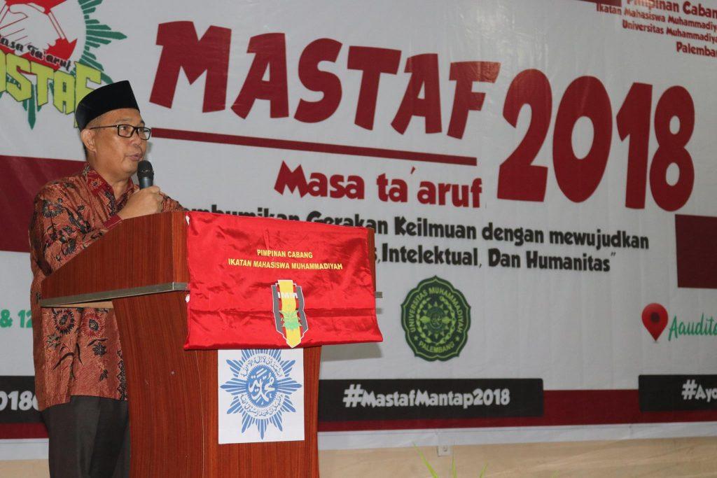 Mastaf IMM 2018 (3)