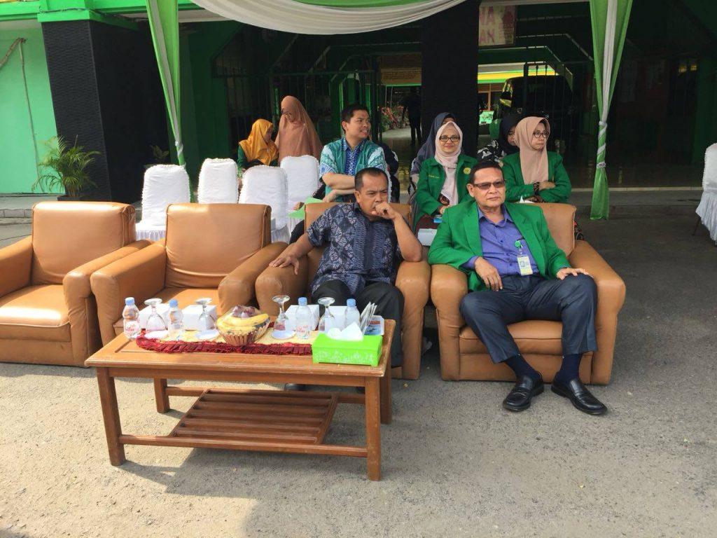 kkn palembang 2018 (2)