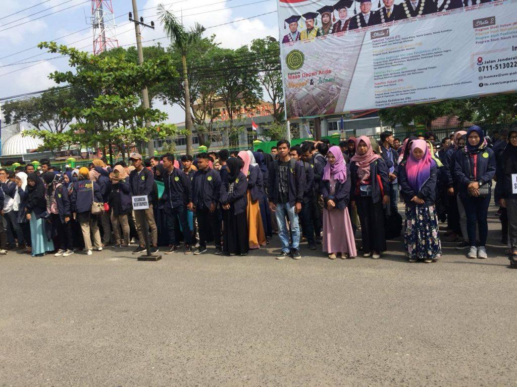 kkn palembang 2018 (3)