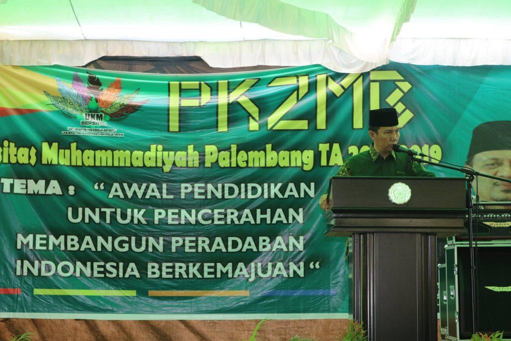 pk2mb 2018 (3)