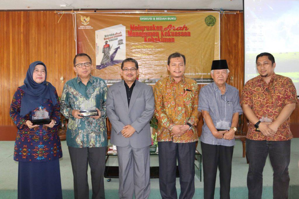 KY Fakultas Hukum UM Palembang 2018 (2)