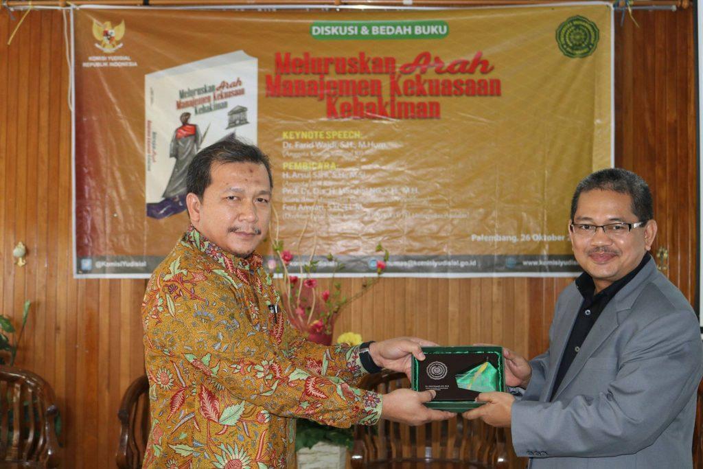 KY Fakultas Hukum UM Palembang 2018 (3)
