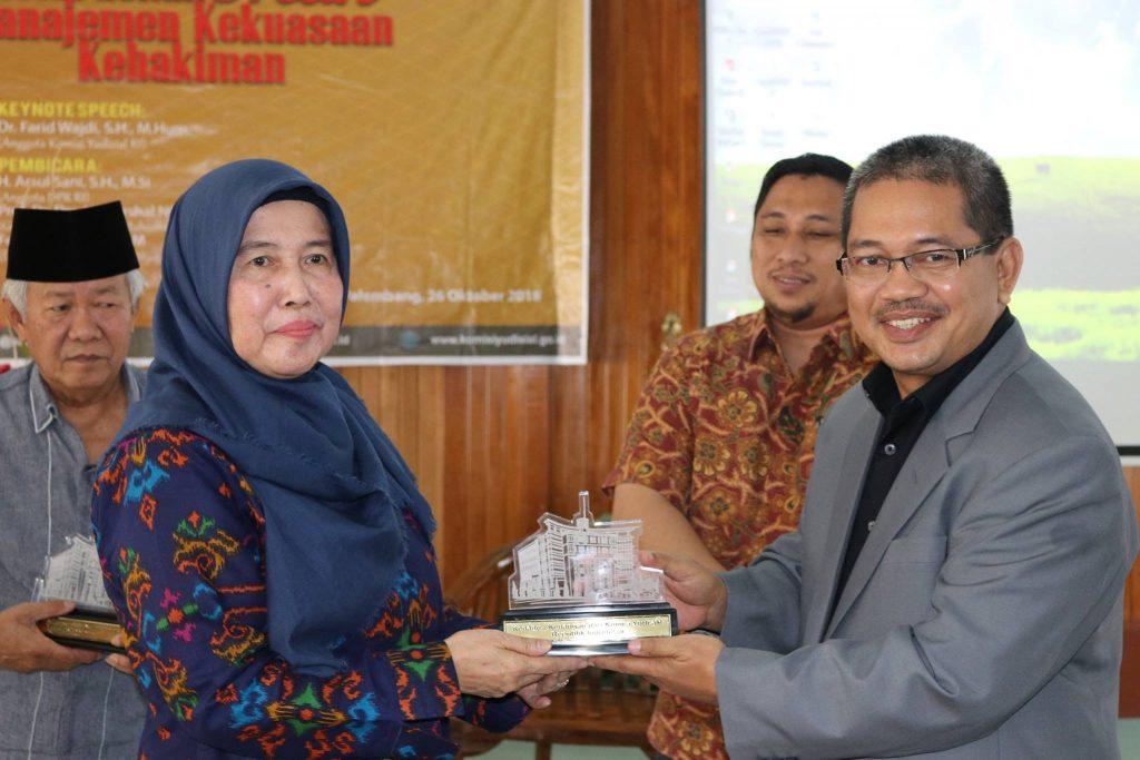 KY Fakultas Hukum UM Palembang 2018 (4)