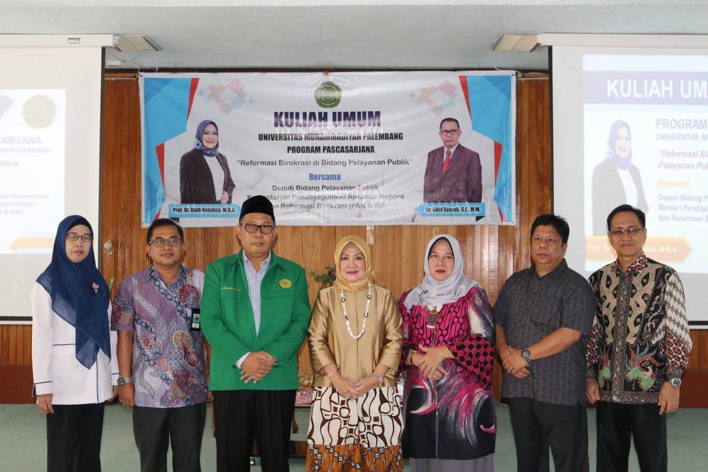 kuliah umum pascasarjana 2018 (1)