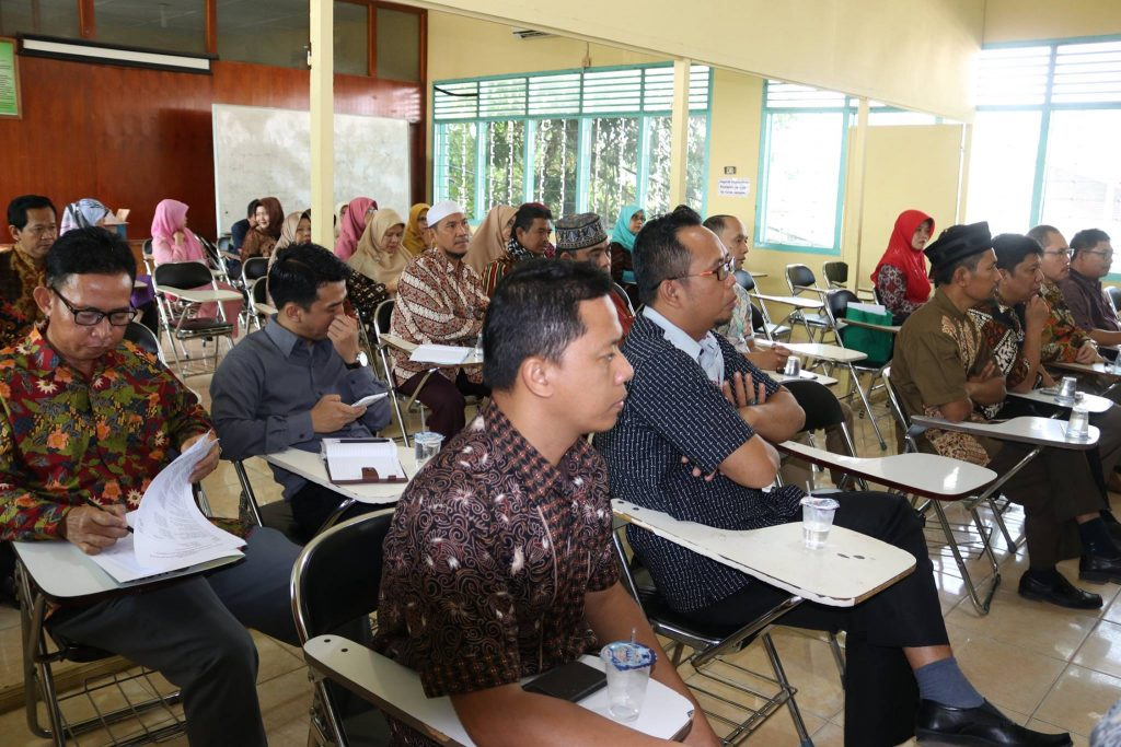 pengajian 2018 pimpinan (3)