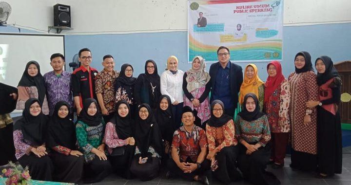 speaking public fkip umpalembang (1)