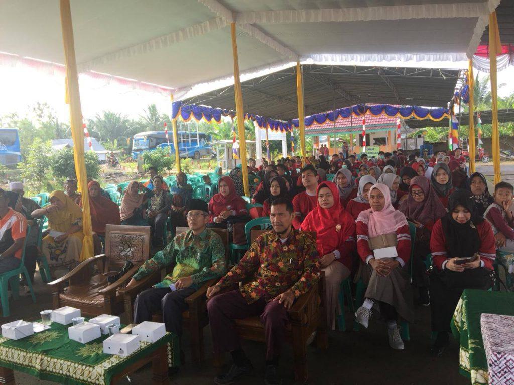 BAKSOS FK UM Palembang 2018 (1)