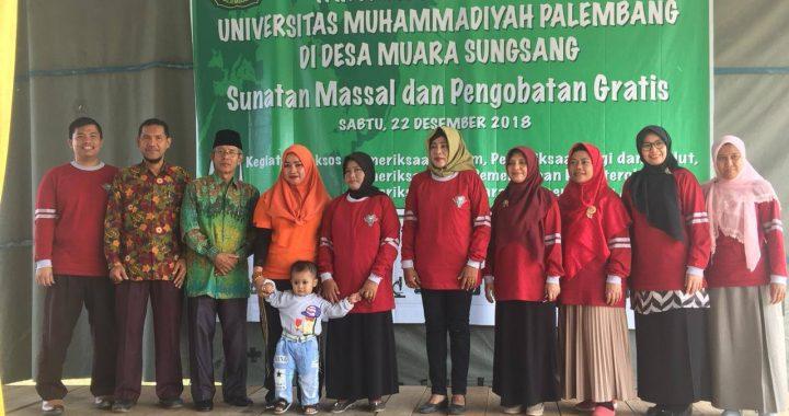 BAKSOS FK UM Palembang 2018 (2)