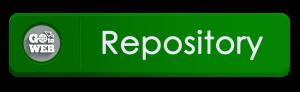 Button Repository um-palembang