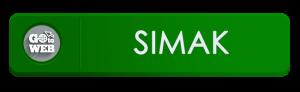 Button SIMAK um-palembang