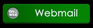 Webmail um-palembang