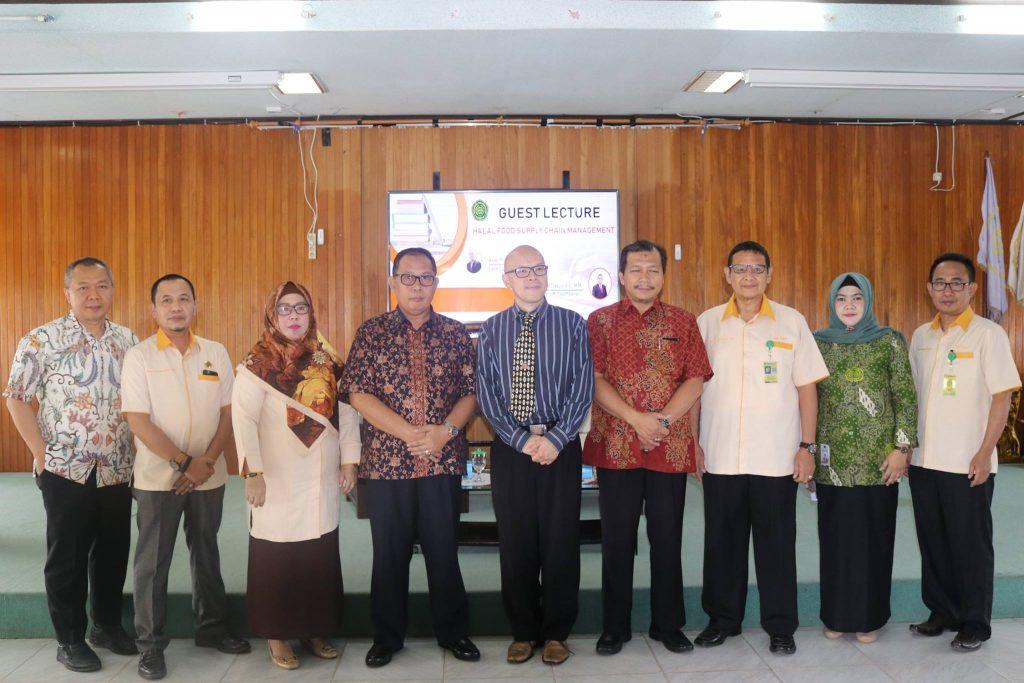 Guest Lecture UM Palembang 2019 (2)