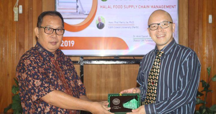 Guest Lecture UM Palembang 2019 (3)