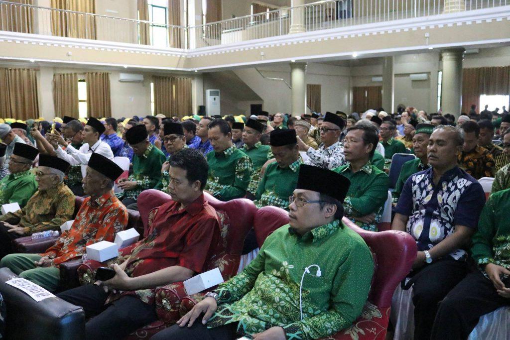Milad Muhammadiyah 2018 PWM SUMSEL (4)