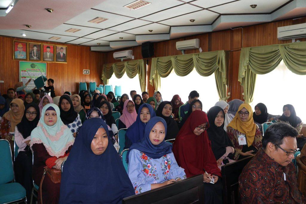 PKM 2018 UM Palembang (1)