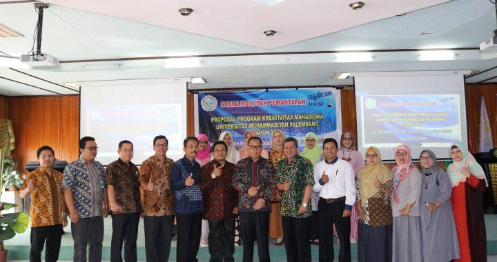 PKM 2018 UM Palembang (2)