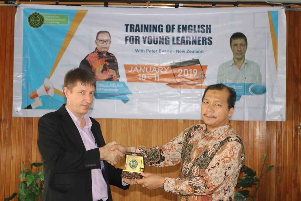 Training English KUI 2019 (2)