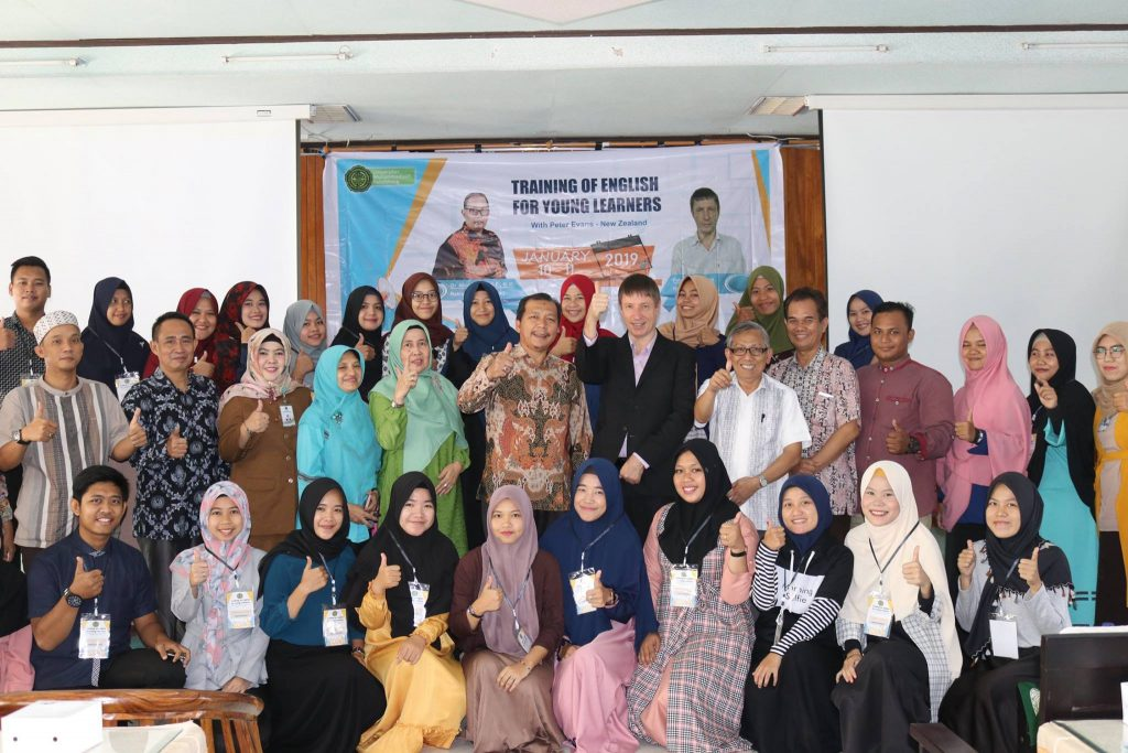 Training English KUI 2019 (3)
