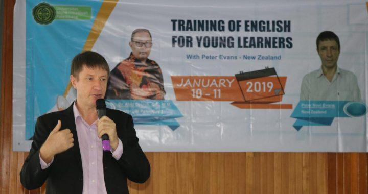 Training English KUI 2019 (4)