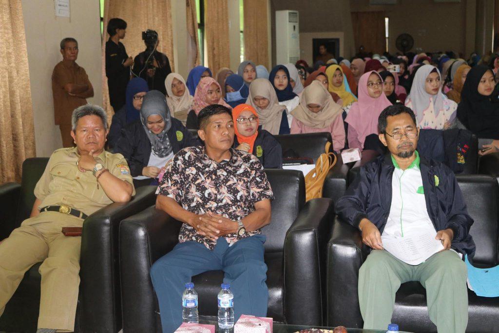 kkn um palembang kota palembang 2019 (1)