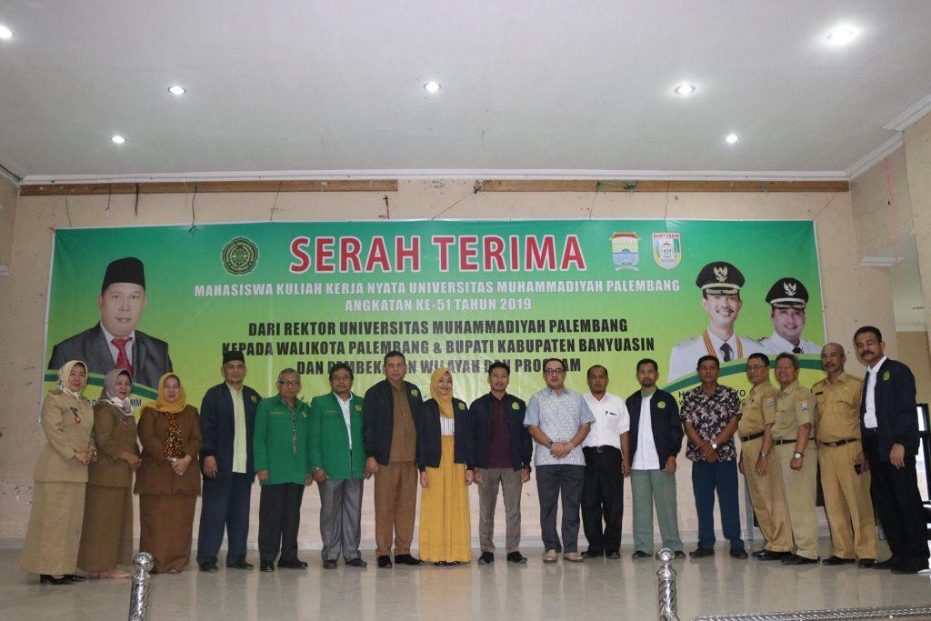 kkn um palembang kota palembang 2019 (4)