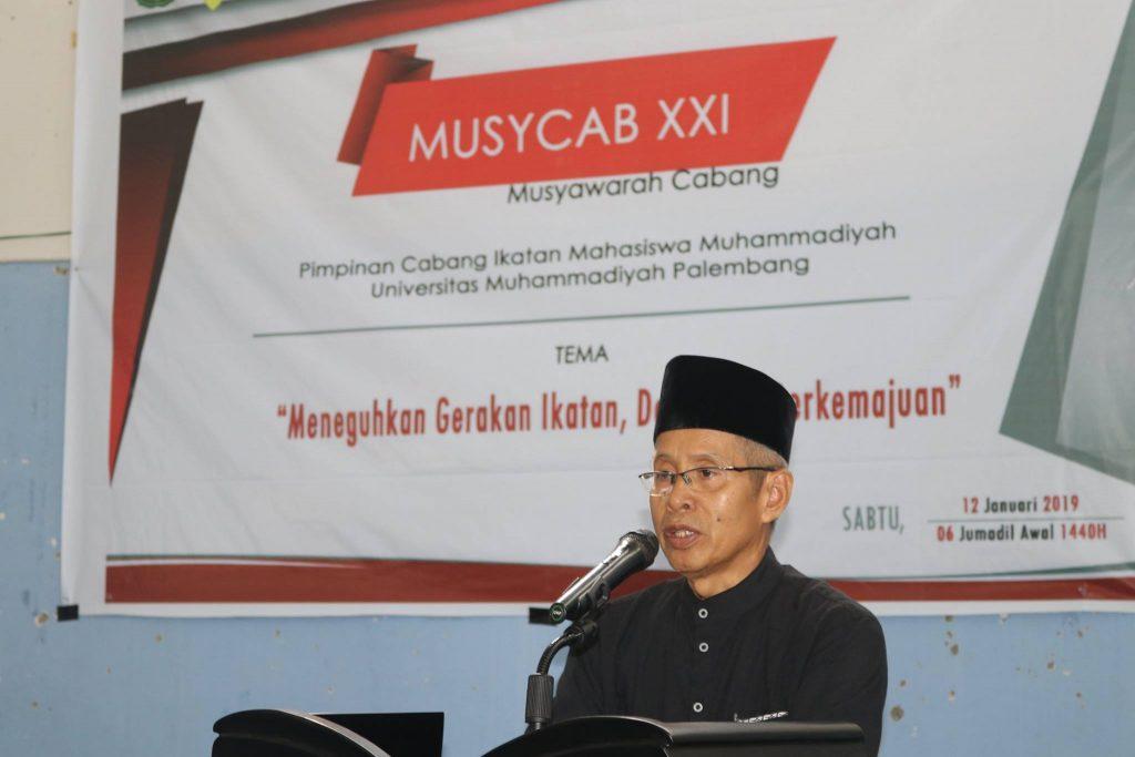 muscab pc imm ump 2019 (1)
