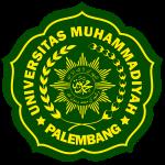 Logo UMPalembang 2019