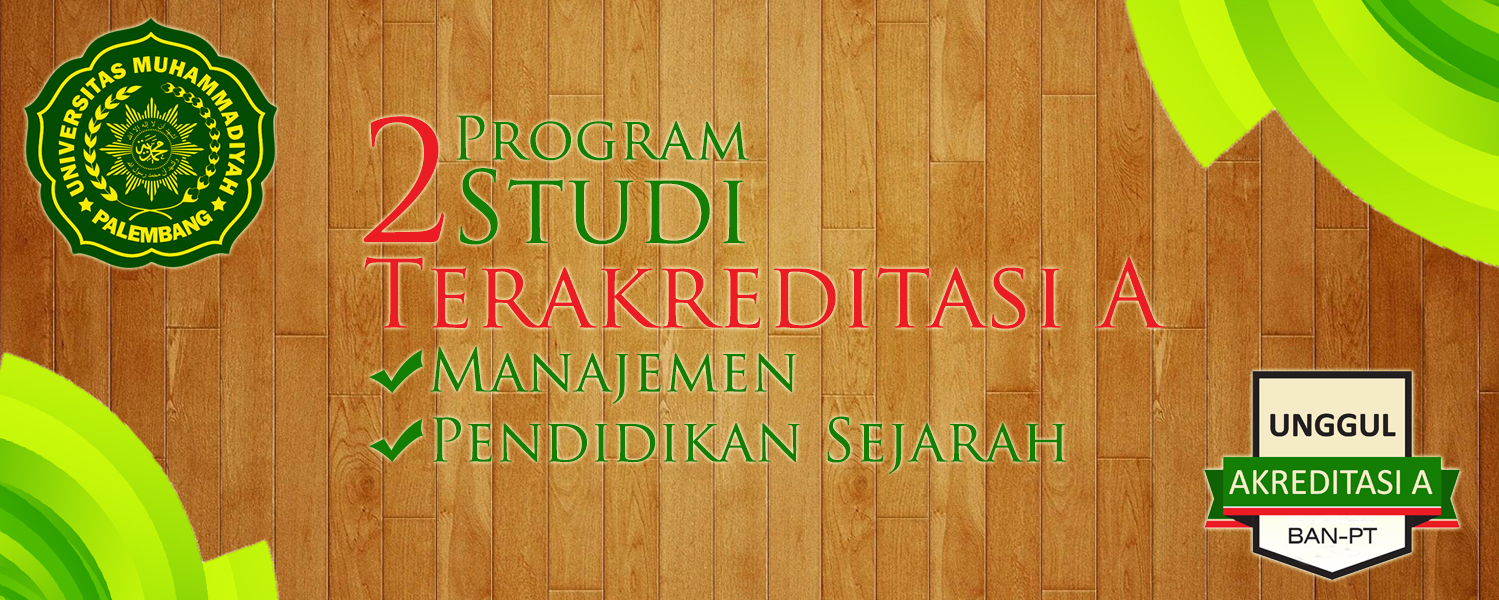 2 Program Studi Unggul
