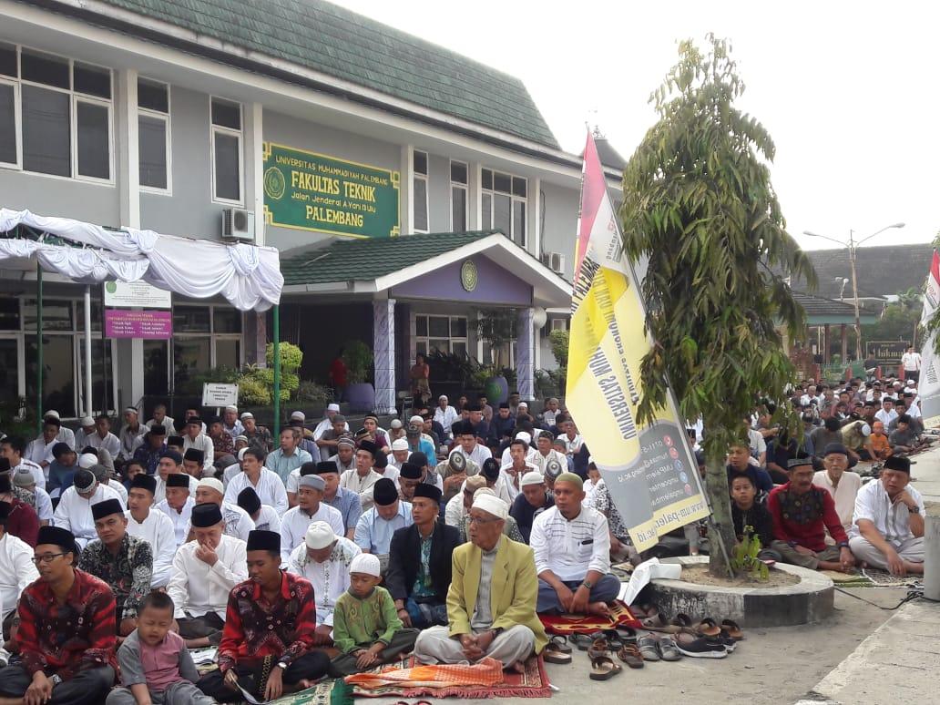umpalembang.ac.id