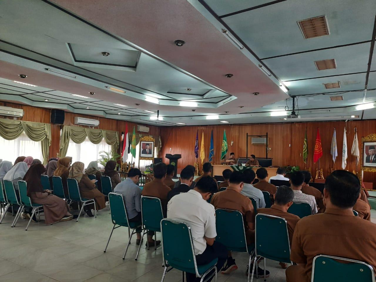 um-palembang.ac.id