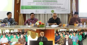 Internasiolan KPI