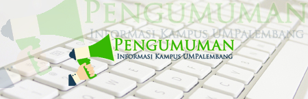 Download Materi Pelatihan Verifikator/Fasilitator SINTA