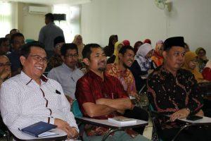 Universitas-muhammadiyah-palembang27072370_1978332215753177_7311941037607588247_n