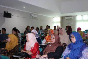Universitas-muhammadiyah-palembang27072777_1978332609086471_5985273555225050724_n