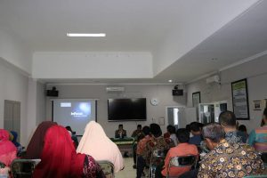 Universitas-muhammadiyah-palembang27336997_1978332625753136_8386823170576586829_n