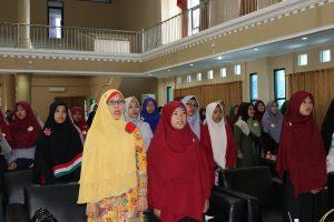 universitas-muhammadiyah-palembang-umpalembang-00020