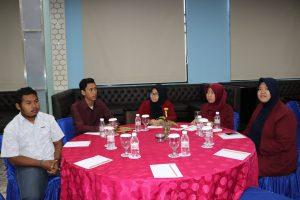 universitas-muhammadiyah-palembang-umpalembang-00019