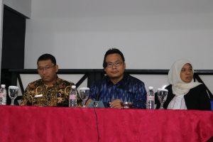 universitas-muhammadiyah-palembang-umpalembang-00018