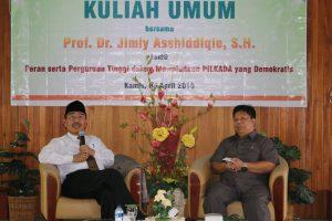 universitas-muhammadiyah-palembang-umpalembang-0005