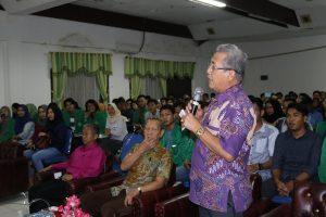 universitas-muhammadiyah-palembang-umpalembang-00012